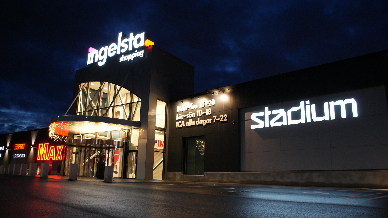 Östgöta Neon AB