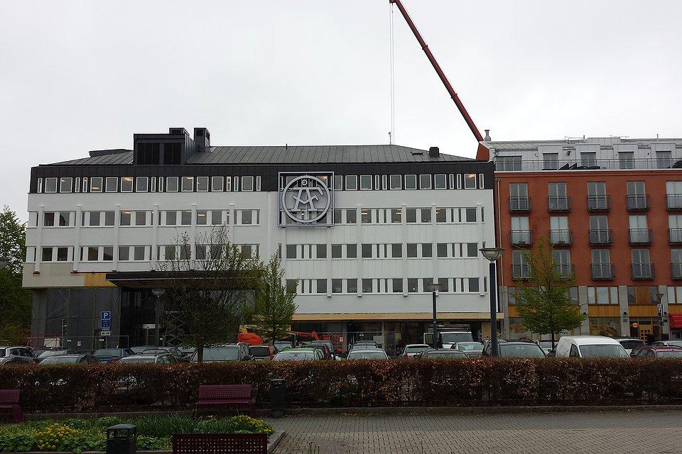 ÅF Norrköping